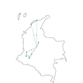 Cali, Kolumbien: Tourismus in Cali - TripAdvisor